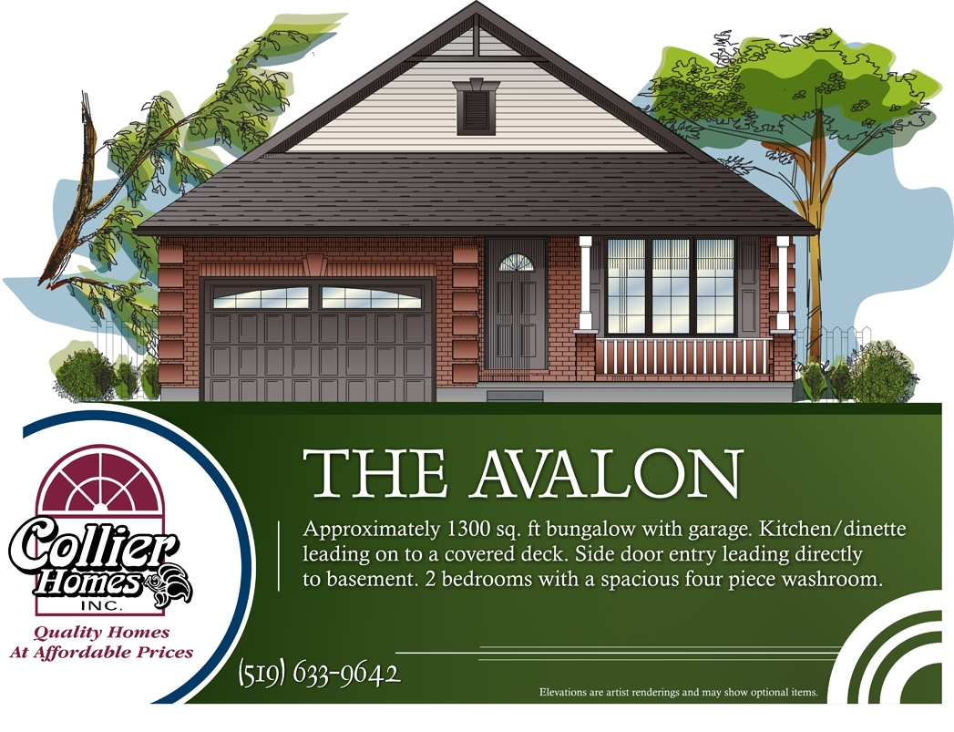 the-avalon-1