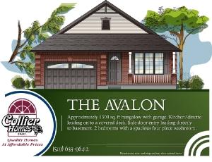 the-avalon