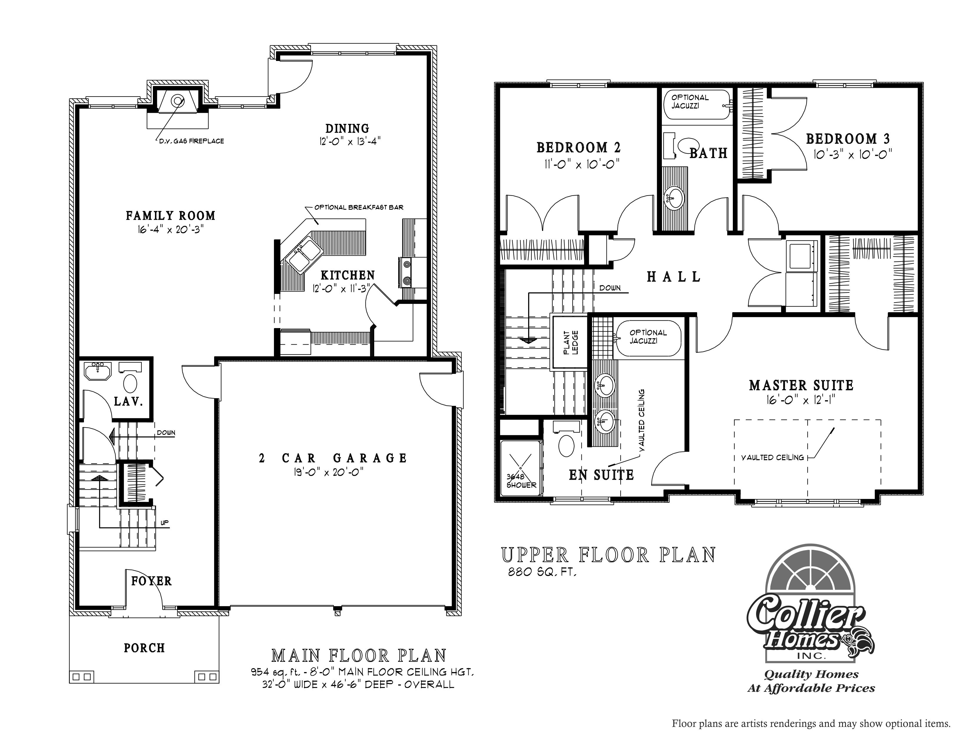 AvondaleII_floorplan