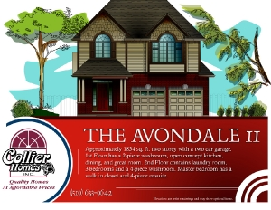 the-avondale-ii
