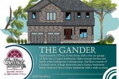 the-gander_v21