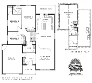 the-lakeview-ii-floorplan-v2_0