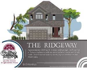 the-ridgeway