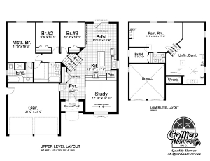 the-springdale-floorplan