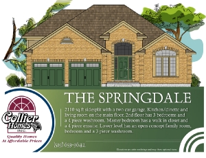 the-springdale