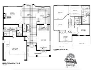 codroy-floorplan