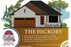 The Hickory_1