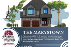 The Marystown_1