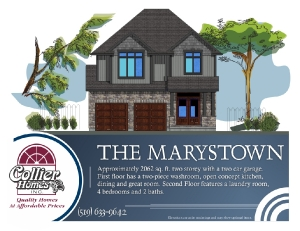 the-marystown