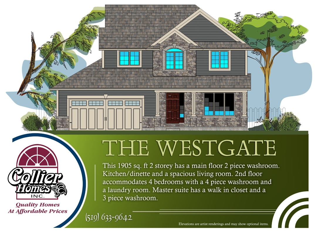the-westgate-1