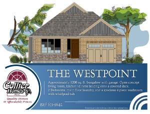 the-westpoint